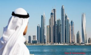 Latest Dubai Jobs