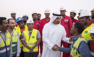 Opportunity of Job for Foreigners AC Technician Gulf Jobs