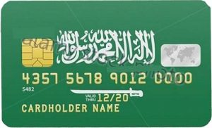 SAUDI ARABIA GREEN CARD BENEFITS