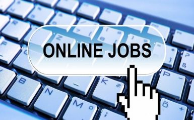 10 Best Job Portals Dubai UAE